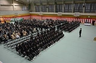 2卒業生入場DSC_0039.JPG