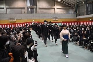 2卒業生入場DSC_9039.JPG