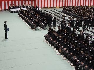 22卒業生入場.JPG