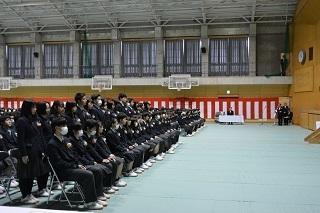 3卒業証書授与式DSC_0052.JPG