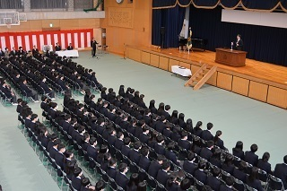 6同窓会入会式.JPG