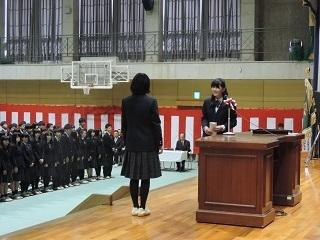 6生徒会より.JPG