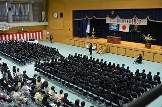 7在校生送辞DSC_0086.JPG