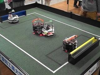 F6_Robotist Izumi.jpg