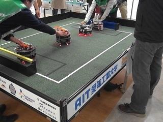 S3_M Robots.jpg