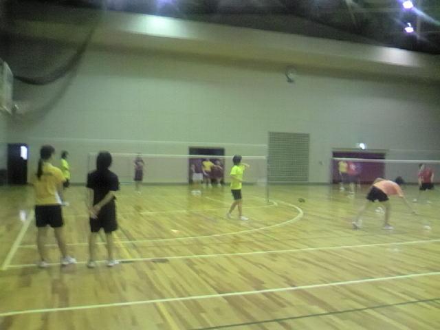 badminton1010_1.jpg