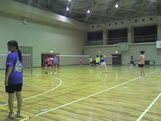 badminton1010_2.jpg