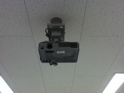 cameraroll-1299038842_822890.jpg