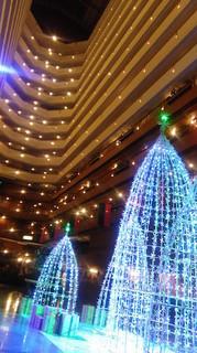 hotel_lovy.jpg