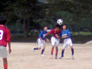 kaibara01.jpg