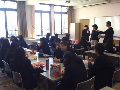 lunch2.JPG