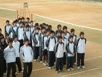 miniDSCF0019.JPG