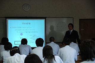 miniDSC_0016.JPG