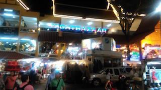 nightmarket2.jpg