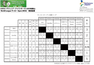 result04.png