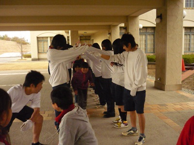 shiitake7.jpg