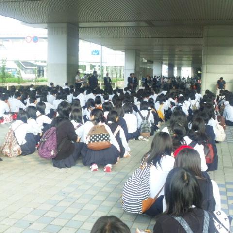 伊丹空港より .jpg