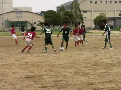 teshima02.jpg